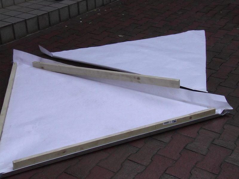 Shpnx0012